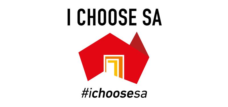 I Choose S