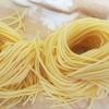 Spaghetti 450g Ave.