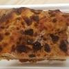 Beef Lasagna (430g)