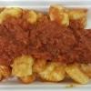 Gnocchi Pomodoro (350g)