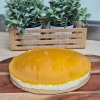 Lemon Cheesecake (whole)