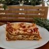 Vegan Lentil Lasagna (430g)